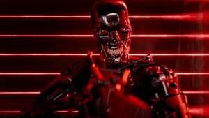 Terminator: Genésis Video: