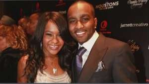 Bobbi Kristina Brown To Be Taken Out of Medically Induced Coma Video: