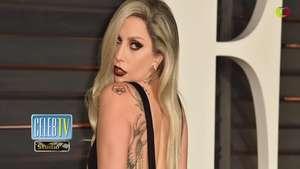 Lady Gaga Will Star in American Horror Story Hotel! Video: