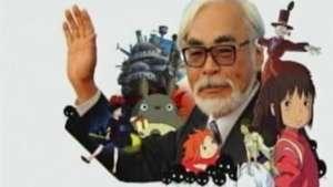 'A Leos le gusta': Películas del genio Hayao Miyazaki Video: