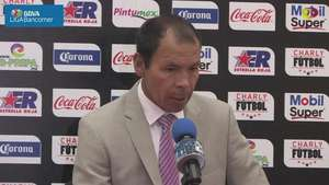 Jornada 8,  José Guadalupe cruz, Puebla 4-1 Querétaro, Clausura 2015 Video: