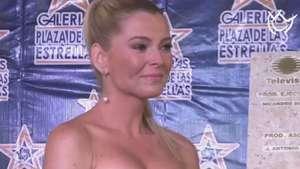 Marjorie de Sousa está lista para cantar Video:
