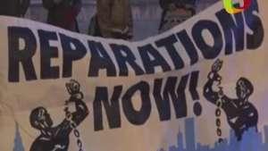 Chicago: Exigen compensar a víctimas de violencia policial Video: