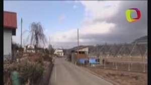 Iitate, un pueblo fantasma por la radiación de Fukushima Video: