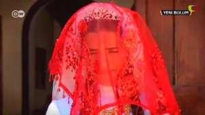 Bodas forzadas: Las niñas novias de Turquía Video: