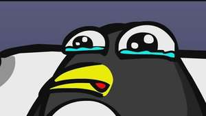 Vete a la Versh: Capitulo Cuatro, 'Pingüinos' Video: