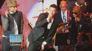 Blurred Lines Made How Much? Video:
