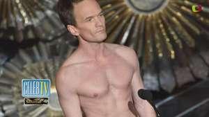 Neil Patrick Harris Not Returning As Oscars Host? Video: