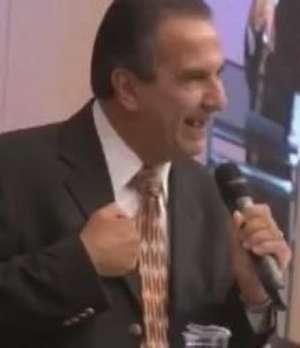 Bancada evangélica antecipa rejeição a propostas polêmicas Video: