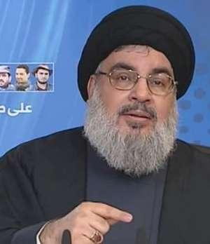"""Hezbolá """"no teme"""" una nueva guerra Video:"""