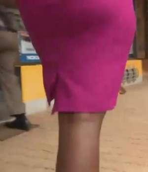 Uganda: Persecución y castigo a mujeres por uso de minifaldas Video: