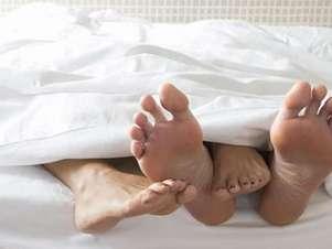 relaciones sexuales Foto: EFE en español