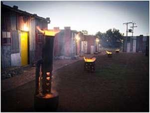 Foto: emoya.co.za