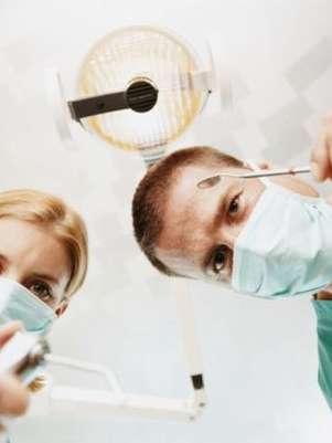 Este 9 de febrero es el Día del Dentista. Conoce más acerca de los profesionales de la odontología. Foto: Getty Images