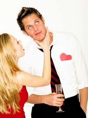 Los celos no tendrían mayor problema en la relación de pareja si no pasarán de pequeños comentarios, recriminaciones o conductas a evitar.  Foto: Getty Images