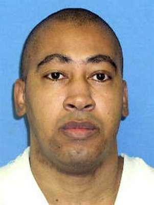 Robert Wayne Harris, ejecutado por confesar el asesinato de 5 personas. Foto: AP