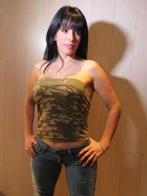 Anita Alvarado compartirá escena con Kenita Larraín. Foto: Terra.