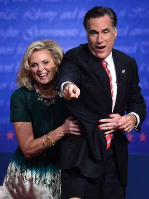 Para el vicepresidente de la Asociación del Partido Demócrata en el condado de Miami-Dade en Florida, Romney no solo no sabe de política exterior, sino que su compañero de fórmula, Paul Ryan, tampoco tiene experiencia en ese aspecto. Foto: Getty Images
