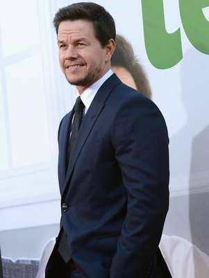 Mark Wahlberg es uno de los productores de 'The Happy Tree'. Foto: Getty Images