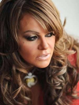 Jenni Rivera siempre mantuvo contacto con sus fans en las redes sociales. Foto: Reforma