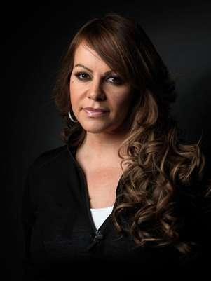 Jenni Rivera murió el domingo 9 de diciembre en un trágico accidente