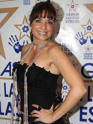 Yolanda Ventura engalanará con su belleza la portada y páginas centrales del número de marzo de Playboy. Foto: Photo AMC