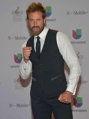 La exigencia de Gabriel Soto retrasó las grabaciones del melodrama que iniciará transmisiones el 3 de junio. Foto: Photo AMC