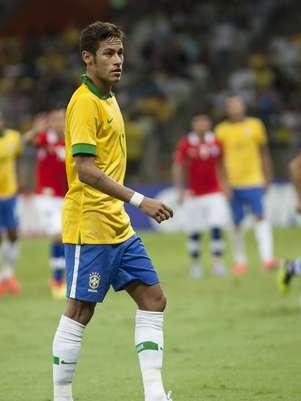 Varios medios aseguran que Neymar ya tiene un precontrato con el Barcelona. Foto: Getty Images