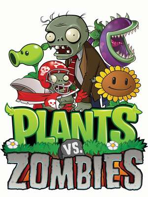 how to get lots of money plants vs zombies