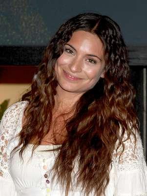 Ana Brenda Contreras dejará México para irse a España con su esposo