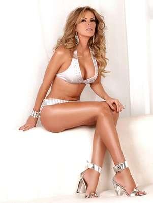Playboyenero 2015   New Calendar Template Site