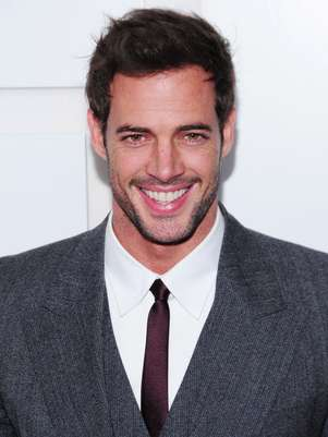 William Levy está en riesgo de perder el rol protagónico de 'La Tempestad'. Foto: Photo AMC