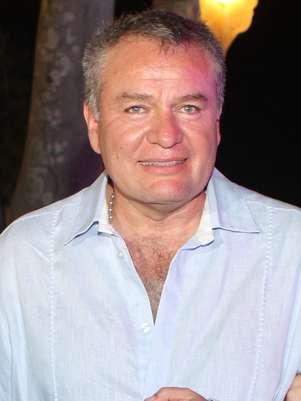 José Alberto 'El Güero' Castro aún no confirma el elenco de su nueva telenovela. Foto: Photo AMC