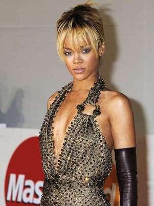 La cantante asegura que evitará caer en las drogas como Britney Spears y Amy Winehouse. Foto: AP