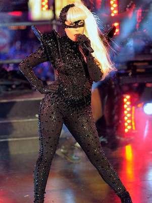 Lady Gaga ha recibido varias críticas en Asia por sus polémicos espectáculo en vivo. Foto: Getty Images