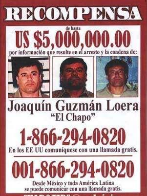 """Jesús Alfredo Guzmán Salazar es considerado uno de los operadores más importantes de su padre, el narcotraficante Joaquín """"El Chapo"""" Guzmán Loera. Foto: DEA"""