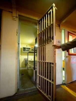 La niñera de origen hispano recibió sentencia por la muerte de una nena en el 2005. Foto: Getty Images