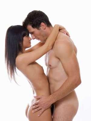 Relaciones sin orgasmo son el 'nuevo placer'. Foto: Getty Images