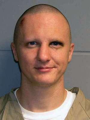 Loughner se declaró culpable tras la recomendación de su abogada Judy Clarke, como parte de un acuerdo para evitar la pena de muerte. Foto: AP