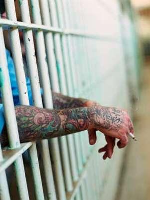 Al menos 17 personas comparecieron este miércoles en una corte de Indianápolis. Foto: Getty Images