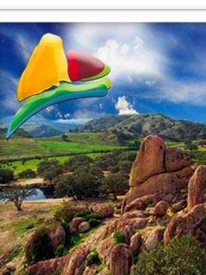 El objetivo es mostrar la belleza de Jalisco y de la zona de El Diente, al promover la práctica del turismo deportivo al aire libre. Foto: Secretaría de Turismo de Jalisco
