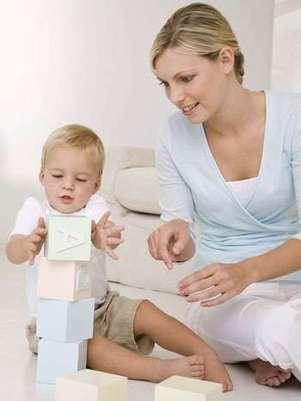 El hijo único posee más virtudes que defectos Foto: guiainfantil.com