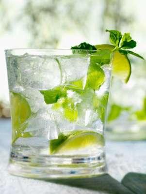 Varios países debaten sobreprecio de lasbebidas alcohólicas. Foto: Getty Images