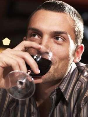 El consumo de alcohol cayó en más de 3%. Foto: Getty Images