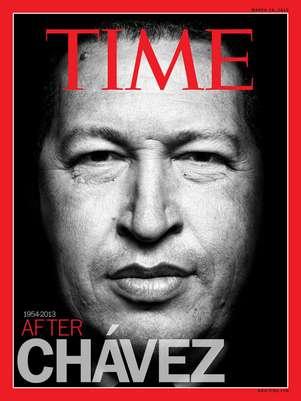 Foto: Time