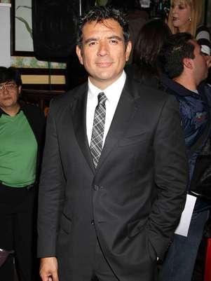 A partir del incidente, Héctor Sandarti deberá estudiar a conciencia el guión del programa matutino. Foto: Photo AMC