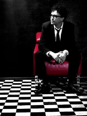 Andrés Cepeda. Foto: Oficial.