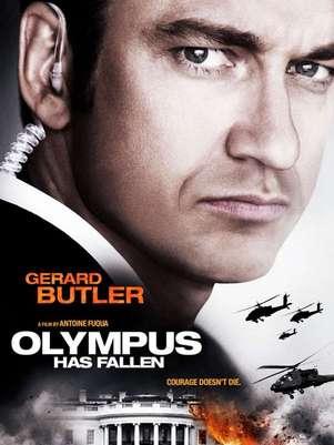 También se quejaron de 'Argo', donde Ben Affleck da vida al especialista de la CIA latino Tony Méndez. Foto: Diamond Films México