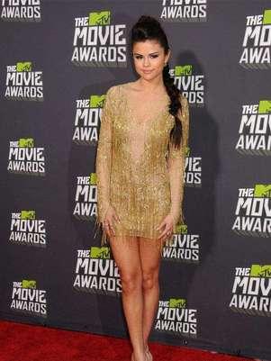 Selena Gomez Foto: BangShowBiz / BangShowBiz