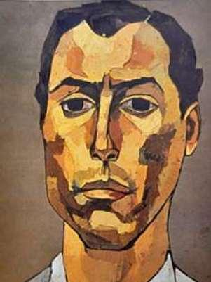 Considerado como el más pendenciero y sanguinario dentro de la familia Castaño, Fidel es visto por algunas de su círculo más íntimo como una persona fina y refinada, que además entendía de arte y cuyo mecenazgo ayudó a salir del anonimato a grandes artistas. Foto: Archivo / Terra Colombia